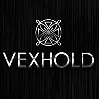 Женские духи Vexhold Lorence «Cherry Vexhold» 250 мл