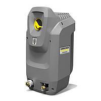 Аппарат высокого давления Karcher HD 7/17 M Pu (St) для автомойки