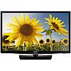 Телевизор Samsung UE24H4003