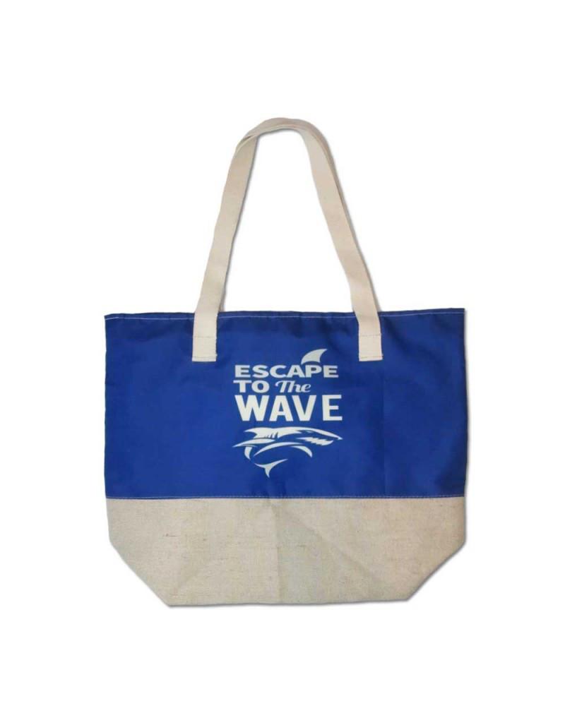 c2110a3642a6 Пляжная сумка летняя Evans Escape TTW (сумка для пляжа, сумочка, модные  сумки, летние сумки, модные), цена 320 грн., купить в Луцке — Prom.ua  (ID#717938673)