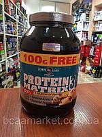 Form Labs  Protein Matrix 3, 1,0 kg, фото 1