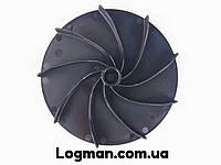 Оригинальная Крыльчатка для газонокосилки Oleo-Mac k-40p/G-48PE