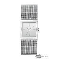 Часы DKNY NY2112