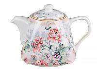 Чайник заварочный, 750 мл, Lefard, 165-311