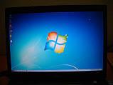 Екран матриця LP154WU2 TLA2, фото 5