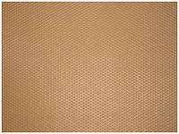 Полиуретан (профилактика) на синтетической основе Селект Моно цвет бежевый