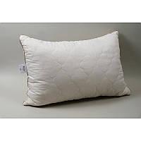Подушка  для сна Lotus 50*70 - Vesta