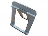Подставка для планшета Tablet Stand