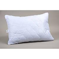 Подушка для сна Lotus 50*70 - Hotel Line Страйп 1*1