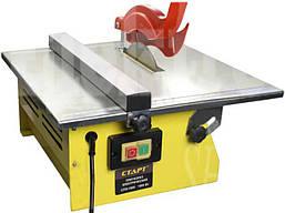 Электрический плиткорез Старт СПЭ-1050