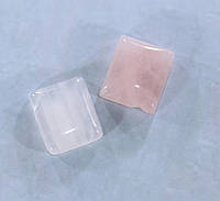 Кварц розовый, фото 1