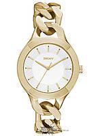 Часы DKNY NY2217