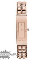 Годинник DKNY NY2229
