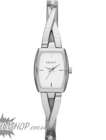 Годинник DKNY NY2234