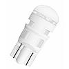 Светодиодные лампы Osram LEDriving Standard W5W 12V 6000K (2880CW-02B), фото 3