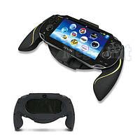 Hand Grip. Рукоятка-джойстик Sony PS Vita, фото 1