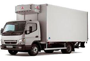 Растаможка грузовых авто, процедура растаможки авто