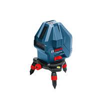 Bosch Нівелір лазерний GLL  3-15 X Код:100371   Артикул:0601063M00