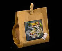 Какао порошок натуральный алкализированный 150г