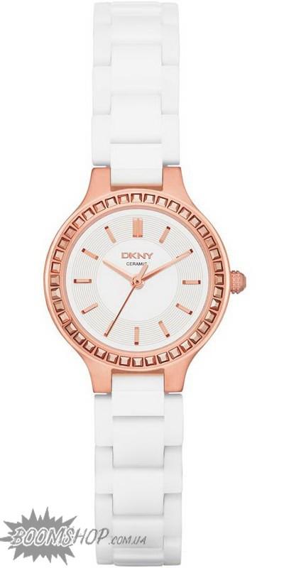 Часы DKNY NY2251