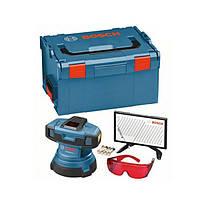 Bosch Нівелір лазерний GSL 2 для підлог Код:092850   Артикул:0601064000