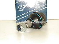 Шаровая опора на Мерседес Спринтер 906 2006-> MEYLE (Германия) 0160100015