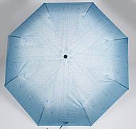 Зонт женский полуавтомат капля Princces Moskow, фото 1