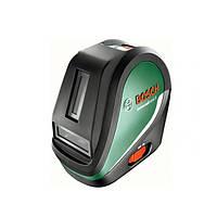 Лазерний нівелір Bosch UniversalLevel 3 Set (0603663901)