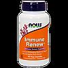 Иммуностимулятор NOW Immune Renew (90 капс)