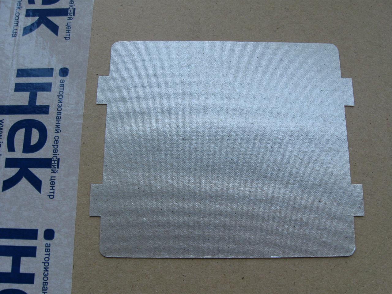 Защитная накладка для микроволновой печи Samsung DE81-01861A