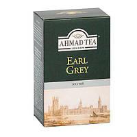 Чай Ахмад Earl Grey, 100 гр.