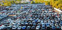 Сколько стоит растаможить авто из США, брокер растаможка авто