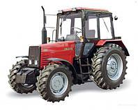 Запчасти на трактор МТЗ-80, МТЗ-82, МТЗ-1221