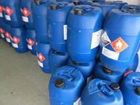 Премикс P&G (ПАВ смесевой, катион.-анион., 15%, ТФ, КМЦ, энзим, 99,8%, гранулы)