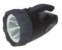 Светодиодный фонарик прожектор ZUKE ZK-L-2121, светодиодные фонарики, фонарик прожектор, фонарь, фонарики.