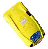 Насос автоматический Genovo GP-80BD с АКБ, фото 1