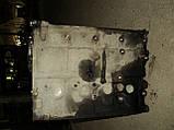 Блок двигателя 2.0td 110 лс, фото 3