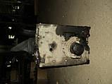 Блок двигателя 2.0td 110 лс, фото 5