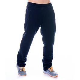 Демисезонные спортивные штаны