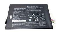 Аккумулятор на Lenovo L11C2P32, 6340 mAh Оригинал