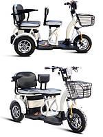 Электро велосипед.Электро скутер. Электро мотоцикл.