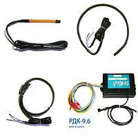Зимний комплект для кондиционеров Mitsubishi Electric PAC-SK72CTA