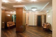Ремонт 2-х комнатной квартиры по нашему дизайну