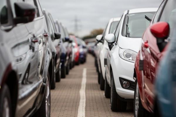 Сколько стоит растаможить автомобиль, авто из Литвы