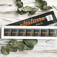 Шоколадный набор с лого ''Лонг 7'' Корпоративные подарки, Подарки с логотипом, Сувенир с лого