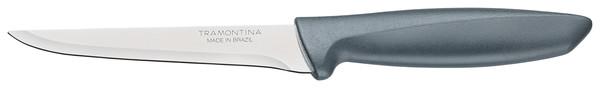 Нож обвалочный Tramontina Plenus, 76 мм, 23425/065*