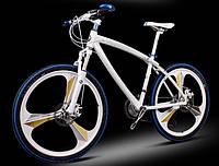 Велосипеды и Вело гаджеты.