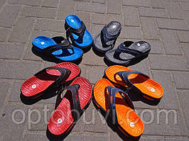 Подростковые вьетнамки летние ассорти