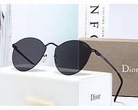 Солнцезащитные очки в стиле Dior (5026)
