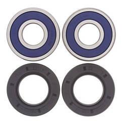 Комплект ступицы колеса All Balls 25-1382